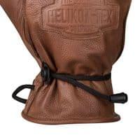 Helikon Ranger Winter Gloves
